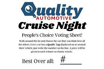 Cruise%20Night%20(4)_edited.jpg