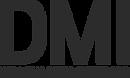 DMI Black_2x-8.png