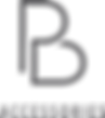 PB_Logo_pos_low.png