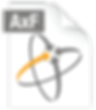 axf Logo.png