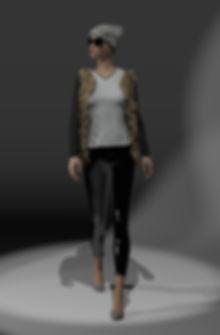 Vidya2.jpg