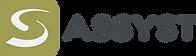 assyst logo neu_2x-8.png