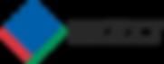 EIZO-LOGO-RGB.png