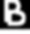 PB_Logo_pos_low-white.png