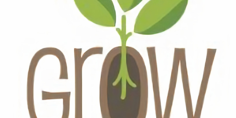 Camp Glisson GROW Day Camp