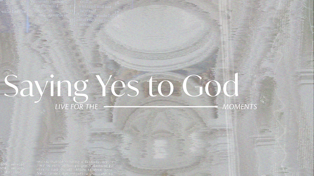 saying yes to god v2.png