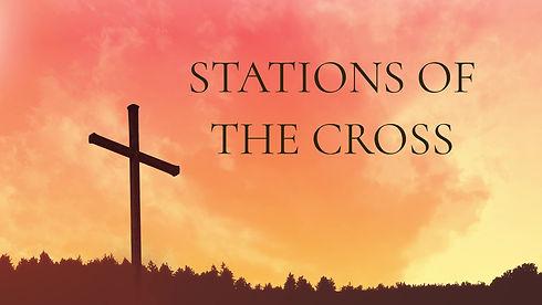 custom-horizon-crosses-morning-still-hd.