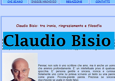 BISIO.PNG