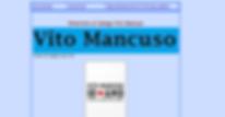 Mancuso.PNG
