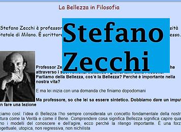 Zecchi.PNG