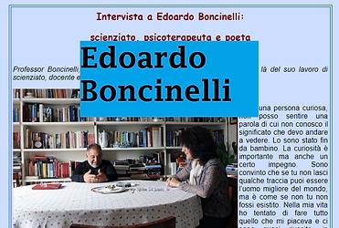 BONCINELLI.PNG