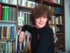 Maria Giovanna Farina.jpg