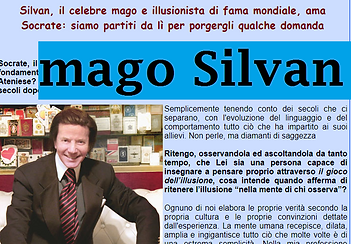 Silvan.PNG