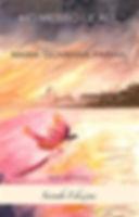 cover II.jpg