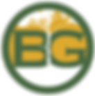 Birchmount Green Textless.png