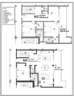 M-3, 4.jpg
