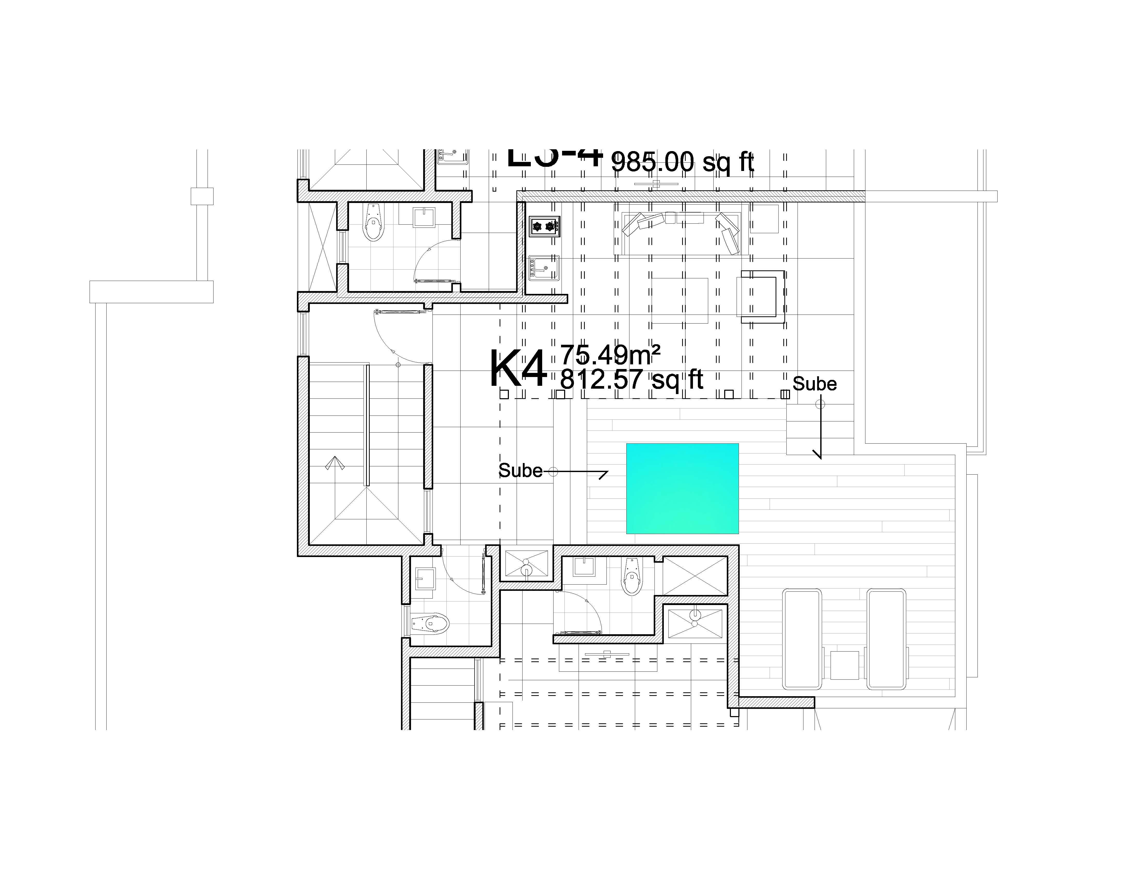 K-4 Terrace.jpg