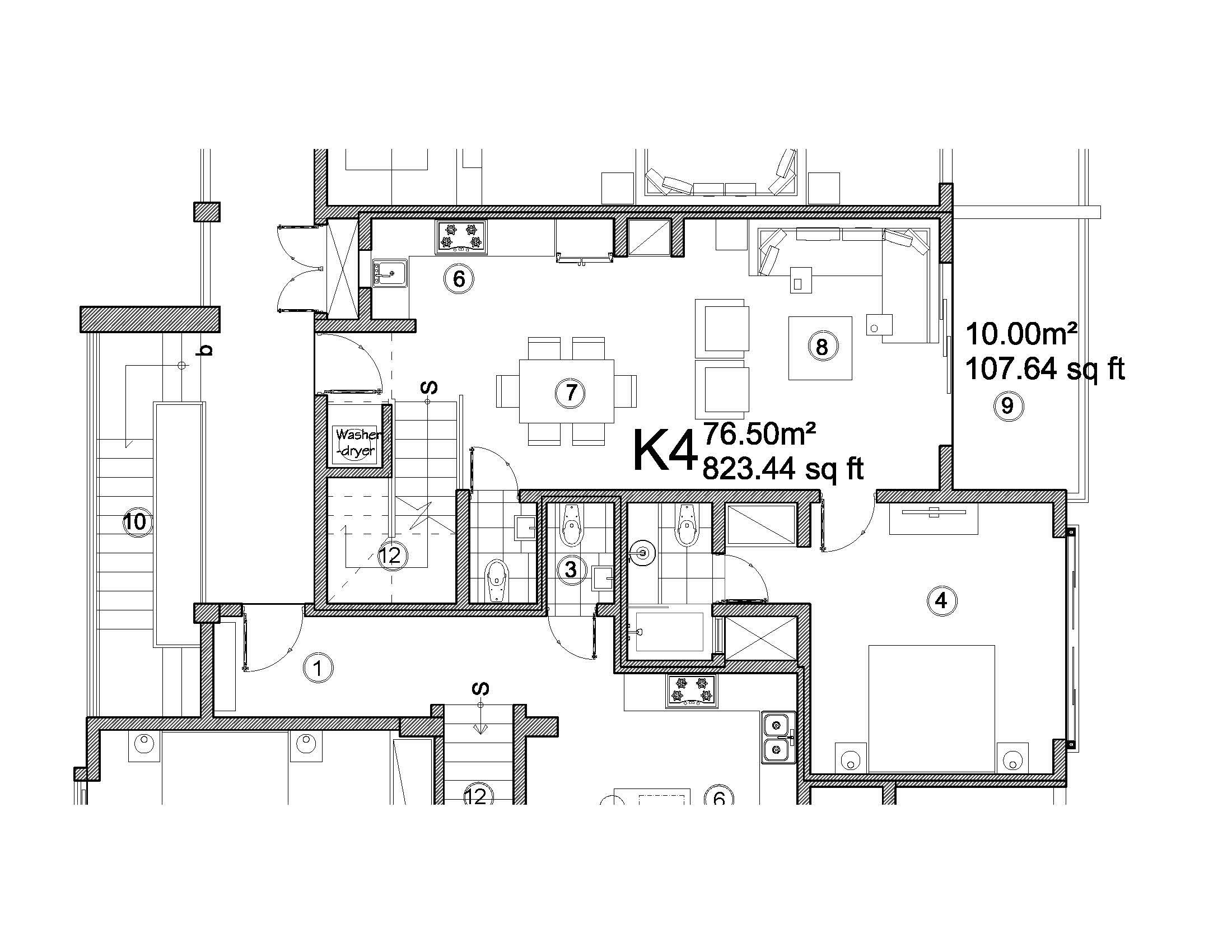 K-4.jpg