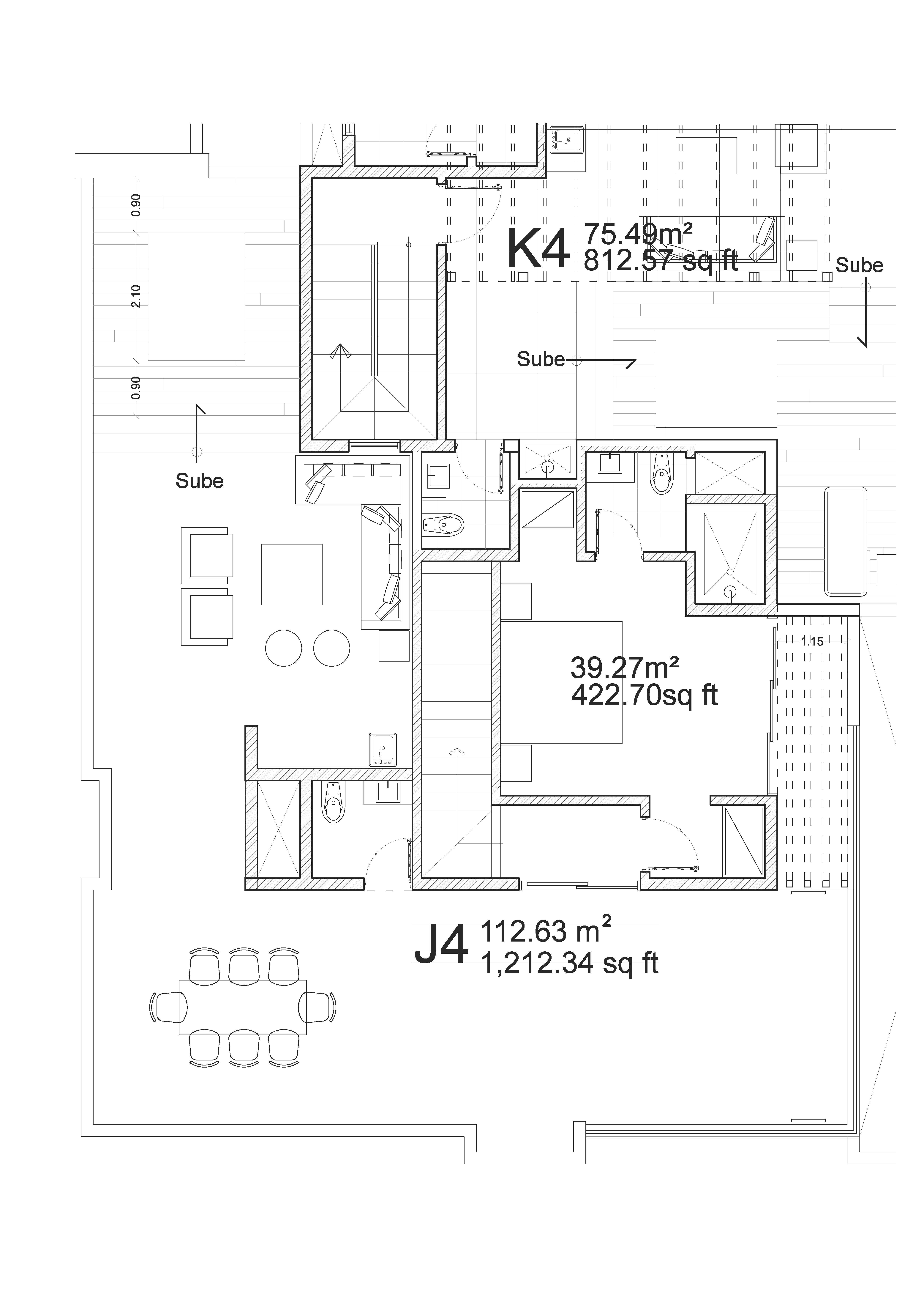 J-4 Terrace.jpg