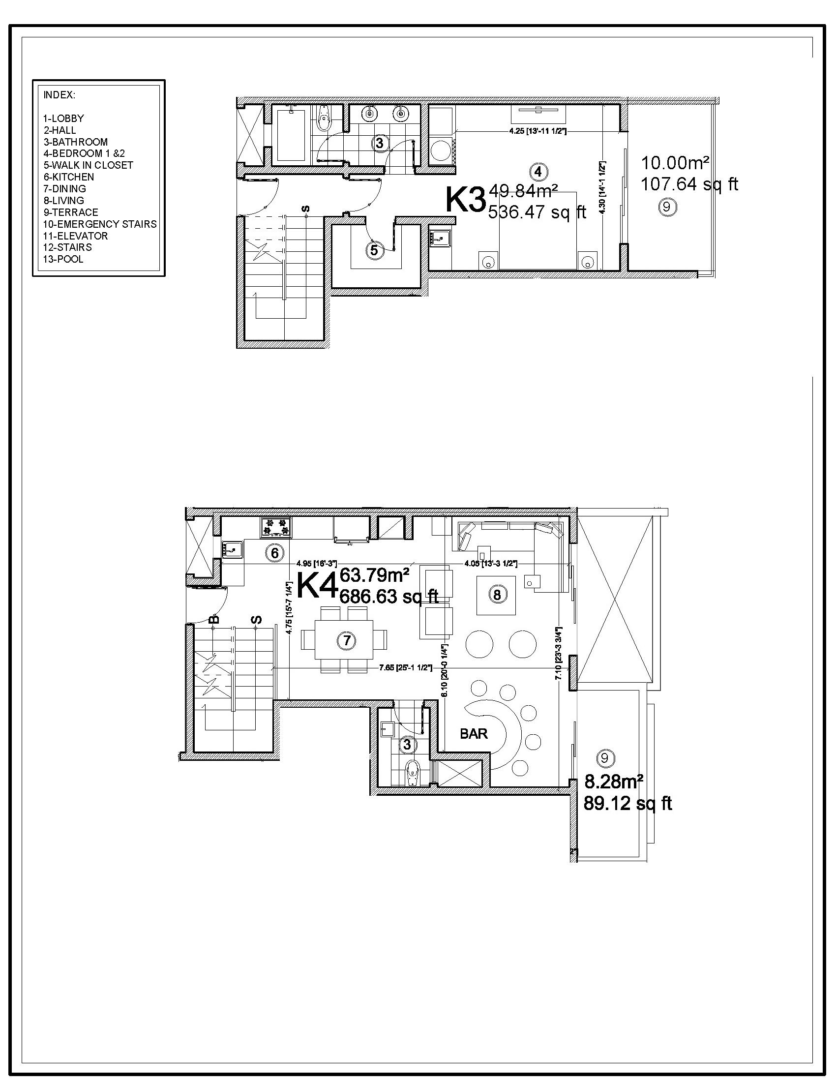 K-3, 4.jpg