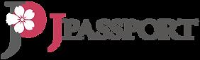 logo-jpassport-color-1.png