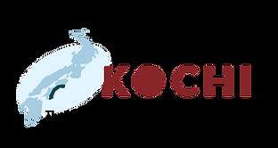 KOCHI_VISIT.png