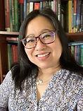Dr.Alma.profile.for.Island.feminism.even