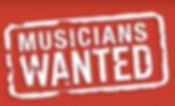 bands-wanted.jpg