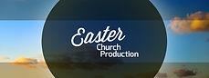 Easter-Church-Production.jpg