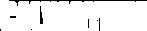 Logo - Text - v1.png
