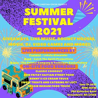 Summer Festival 2021.png