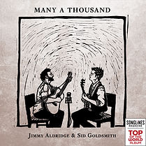 Album cover TOTW.jpg