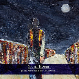 Night Hours album artwork in progress2-1