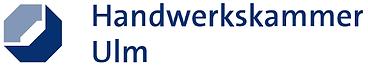 HWK_Logo.png