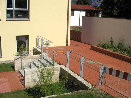 GHS Riedlingen