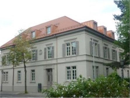 Amtsgericht Bad Saulgau