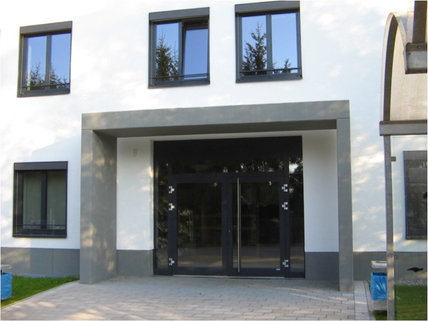 Fachhochschule Weingarten