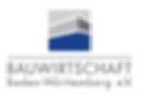 Fachverband-Logo.png