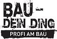 Bau_dein_Ding.png
