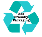 recycling-icon-color.png