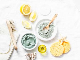 Sea Clay Lemon Teal .jpg