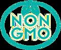non-gmo-icon.png