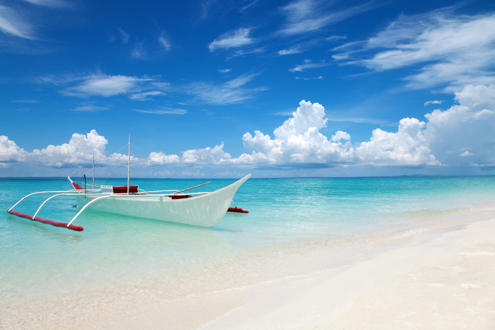 Bantayan island stock photo.jpg