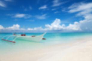 Bantayan island stock photo.jpg