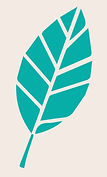 leaf logo - egg color.jpg