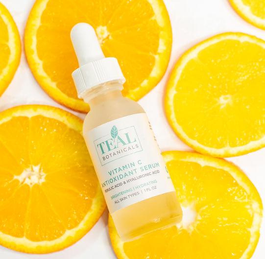 Vit C Antioxidant Serum.jpg