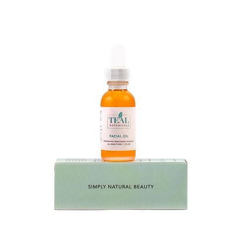 facial oil clean handle.jpg