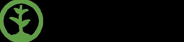 onetreeplanted_key logo_long_colour.PNG