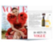 As seen in Vogue.jpg
