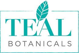 TEALBotanicals_LOGO_trans.jpg